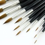 water-colour_brushes
